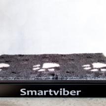 Smartviber_2