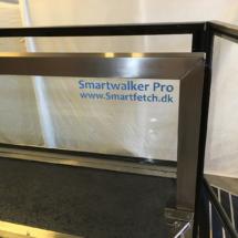 Smartwalker Pro_7