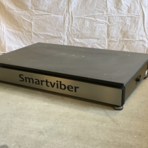 smartviber rf[10209]