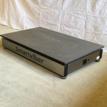 smartviber rf1[10208]