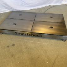 Smartcheck_2